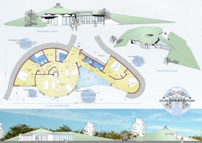 project-frankrijk-earthship-2