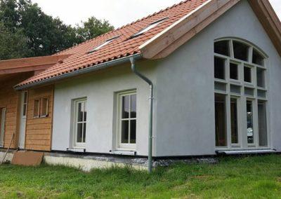 Strobouw Atelier – Overasselt