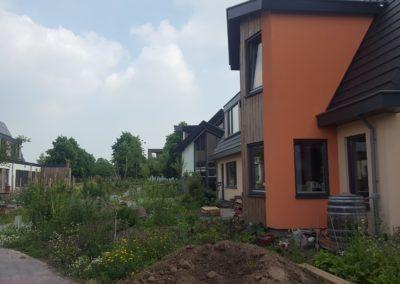 Ecowijk Houten – Houten
