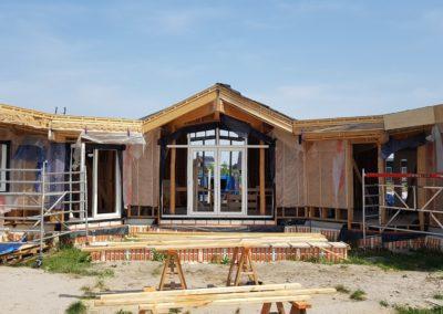 House Jaap & Joanne – Oosterwold, Almere