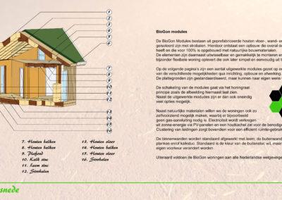14_270 Bio-bouw (1)