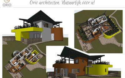 Een ontwerp voor in een ander land vraagt om een andere manier van denken – De kracht van ORIO architecten